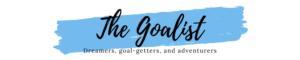 Goalist banner